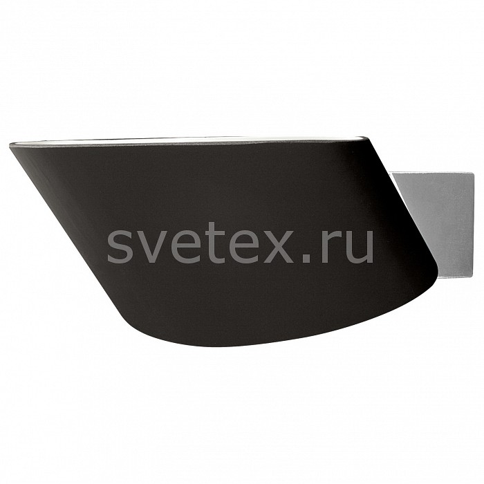 Фото Бра Lightstar Simple Light 8086 808637