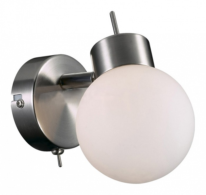 Фото Бра Odeon Light Sofit 2070/1W